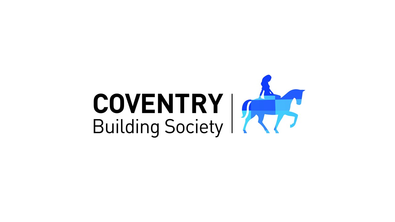 Coventry Building Society Use Screen Sharing for Mortgage Intermediaries