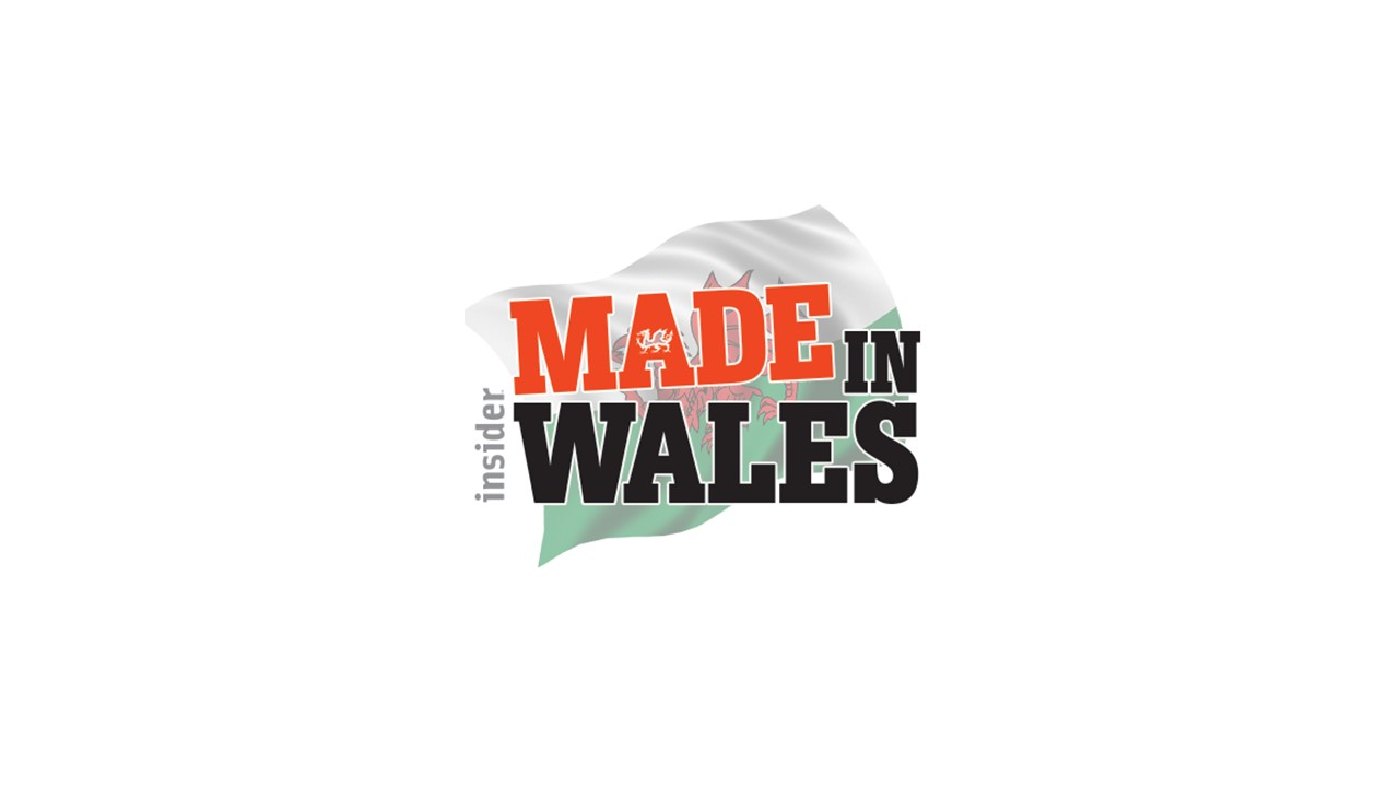 Vizolution Wins Technology Award at Made in Wales Awards
