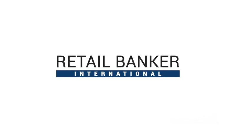 Vizolution Wins with NatWest at Retail Banker International Awards