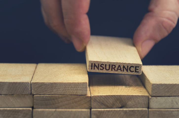 The Customer Journey in Insurance: How to Differentiate Yourself