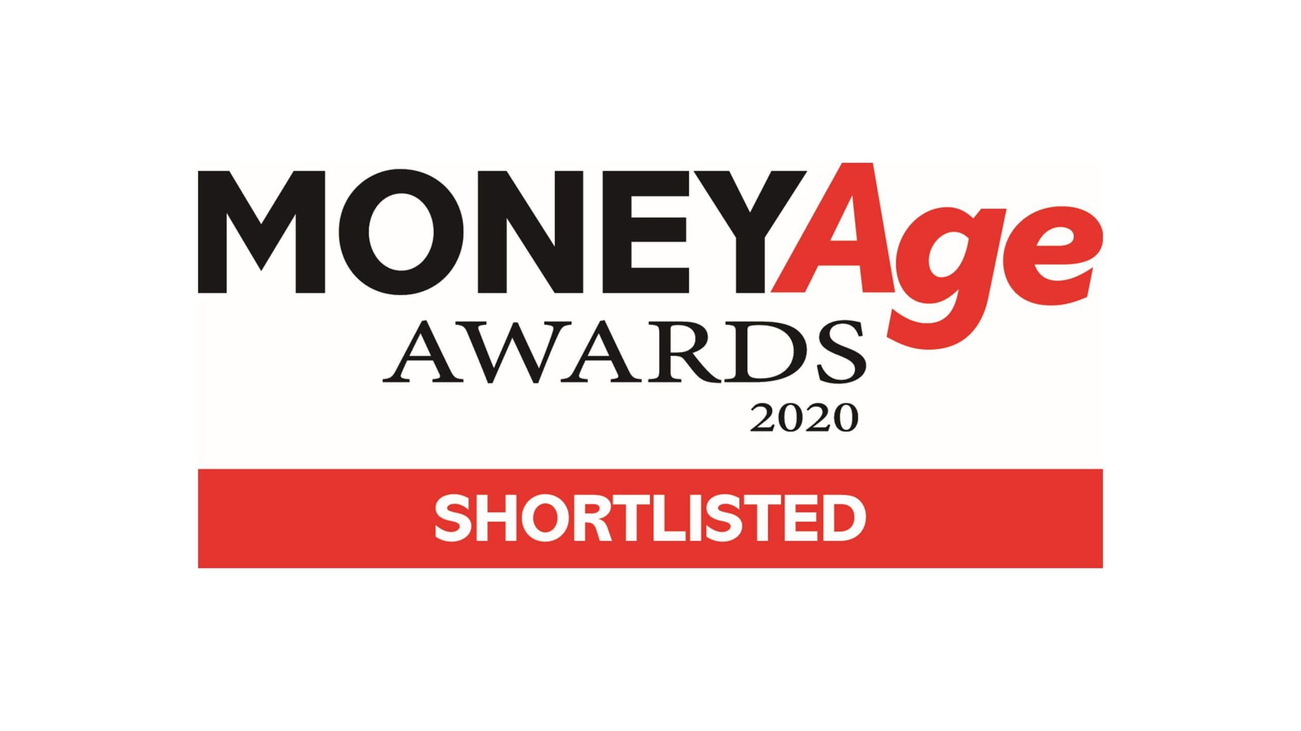 MoneyAge Awards 2020: Vizolution and BNP Paribas Chosen as Finalists!