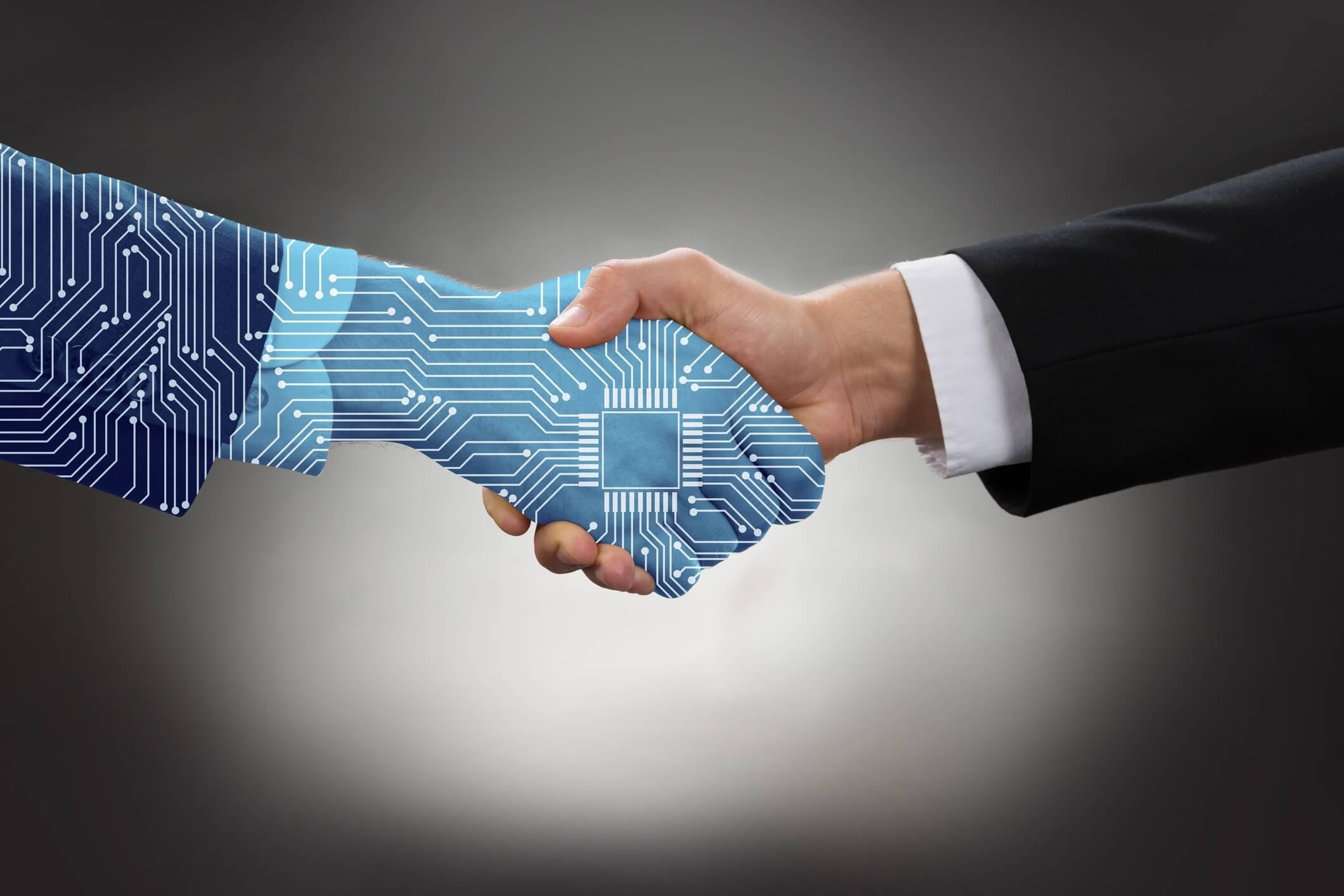 Bank & FinTech Partnerships: Do the Opportunities Outweigh the Threats?