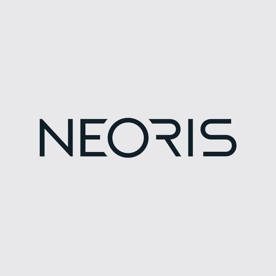 Vizolution Partners with Digital Transformation Company NEORIS