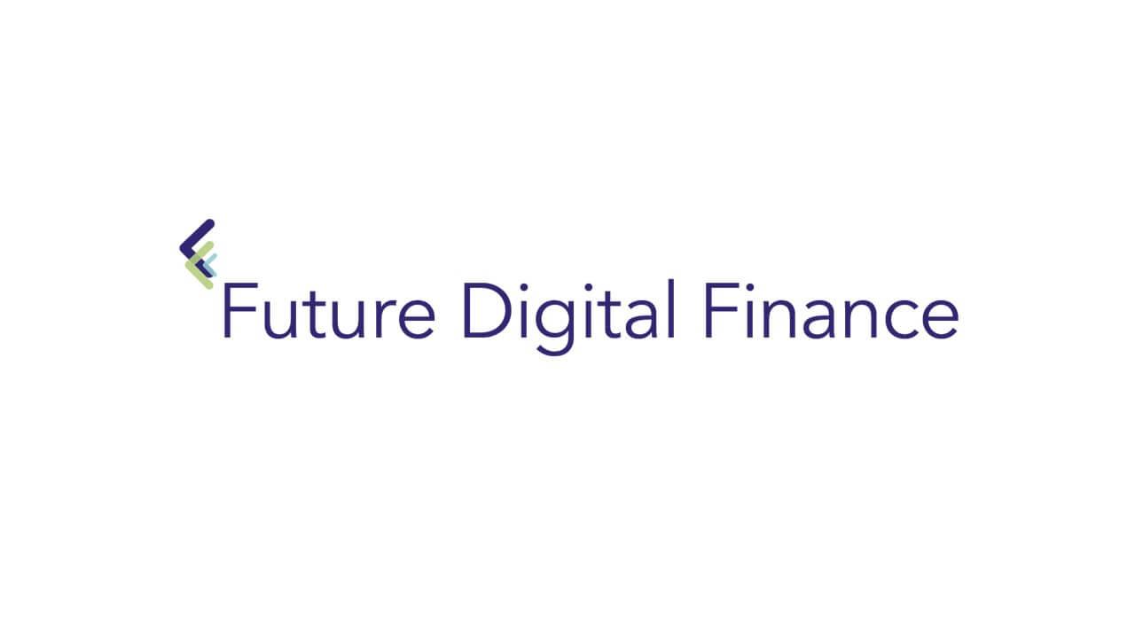 Future Digital Finance: Looking Ahead with Jack Sweeney