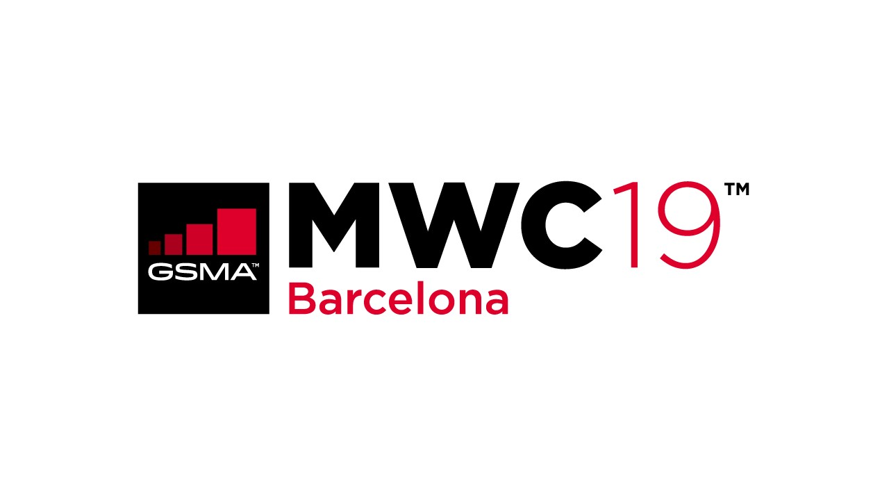 MWC Barcelona: Vizolution in Attendance at Leading Mobile Conference