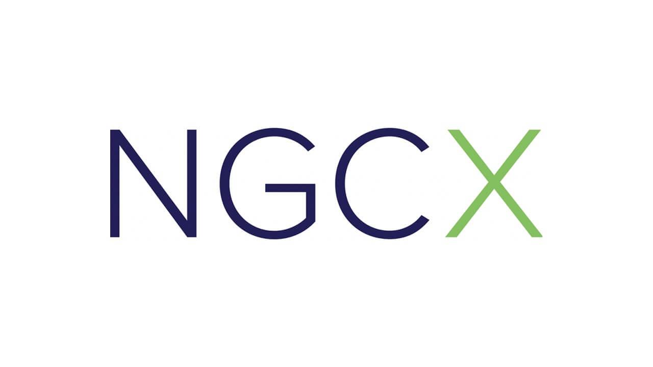 NGCX: Vizolution Meets with America's Top CX Executives