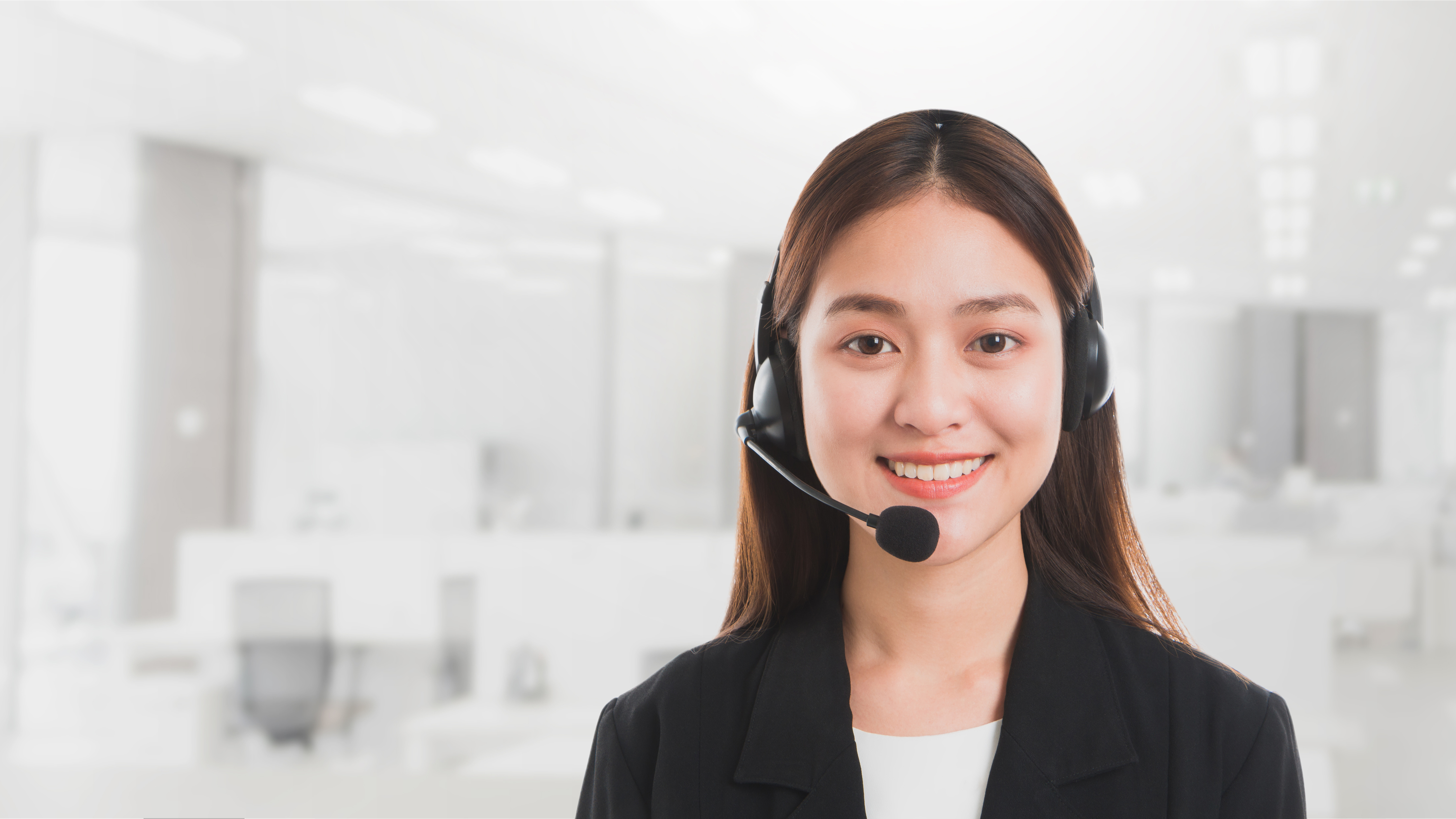 Digital Transformation and the Increasing Importance of the Call Centre