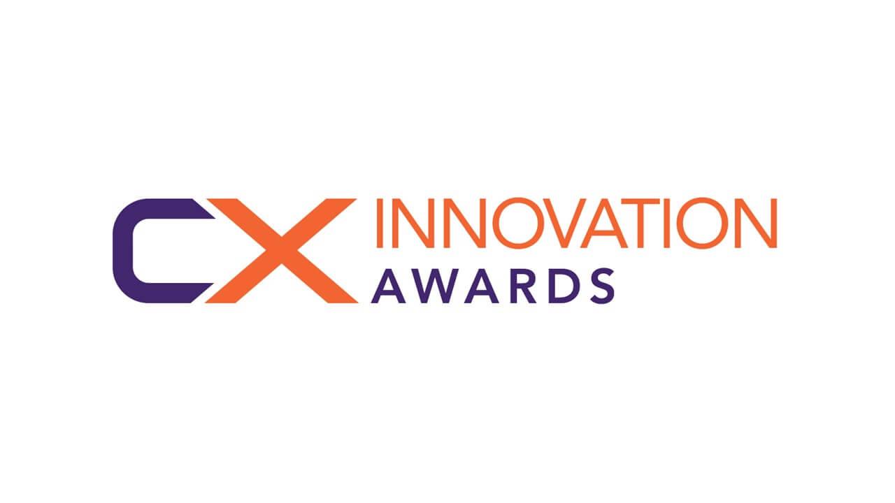 Vizolution wins first ever US award at CX Innovation Awards