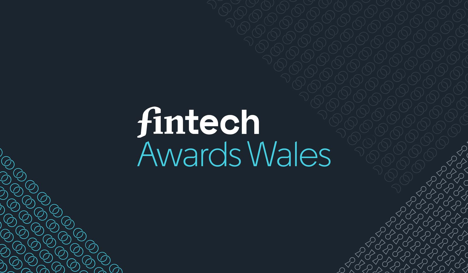 Fintech Awards Wales: Vizolution Shortlisted in Three Categories