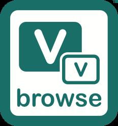 vBrowse