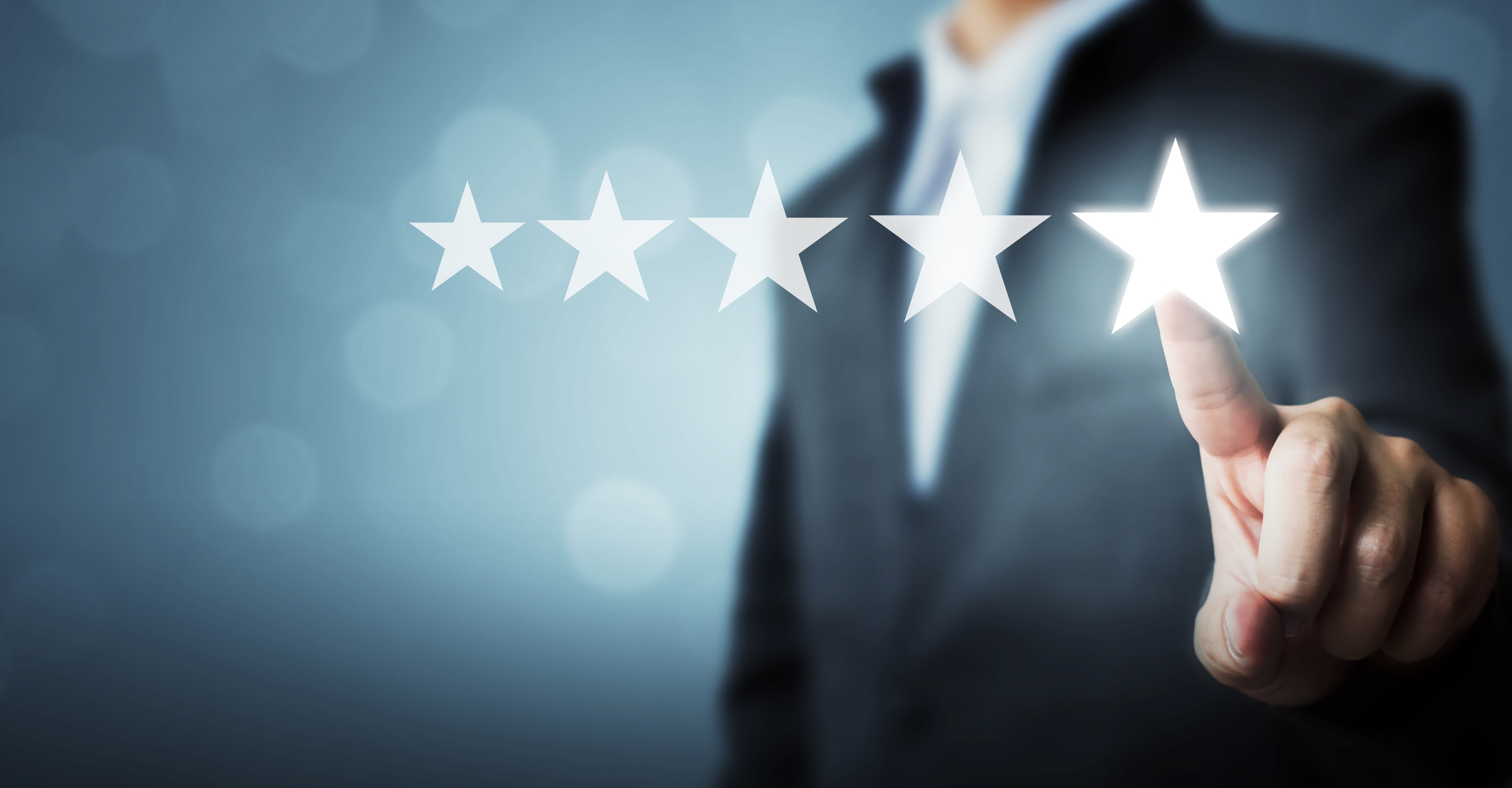 UK Customer Satisfaction Index: How To Prevent Your CSat Dropping