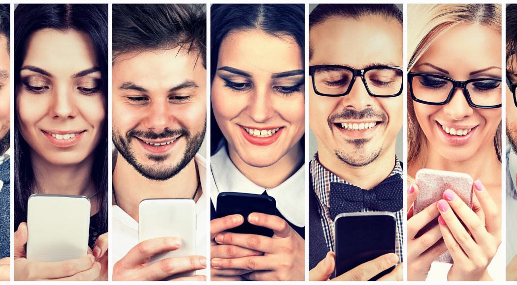 Tips to Transform Your Telco Customer Journey