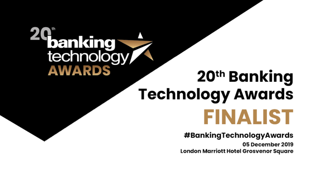 Banking Technology Awards: Vizolution and BNPP Shortlisted