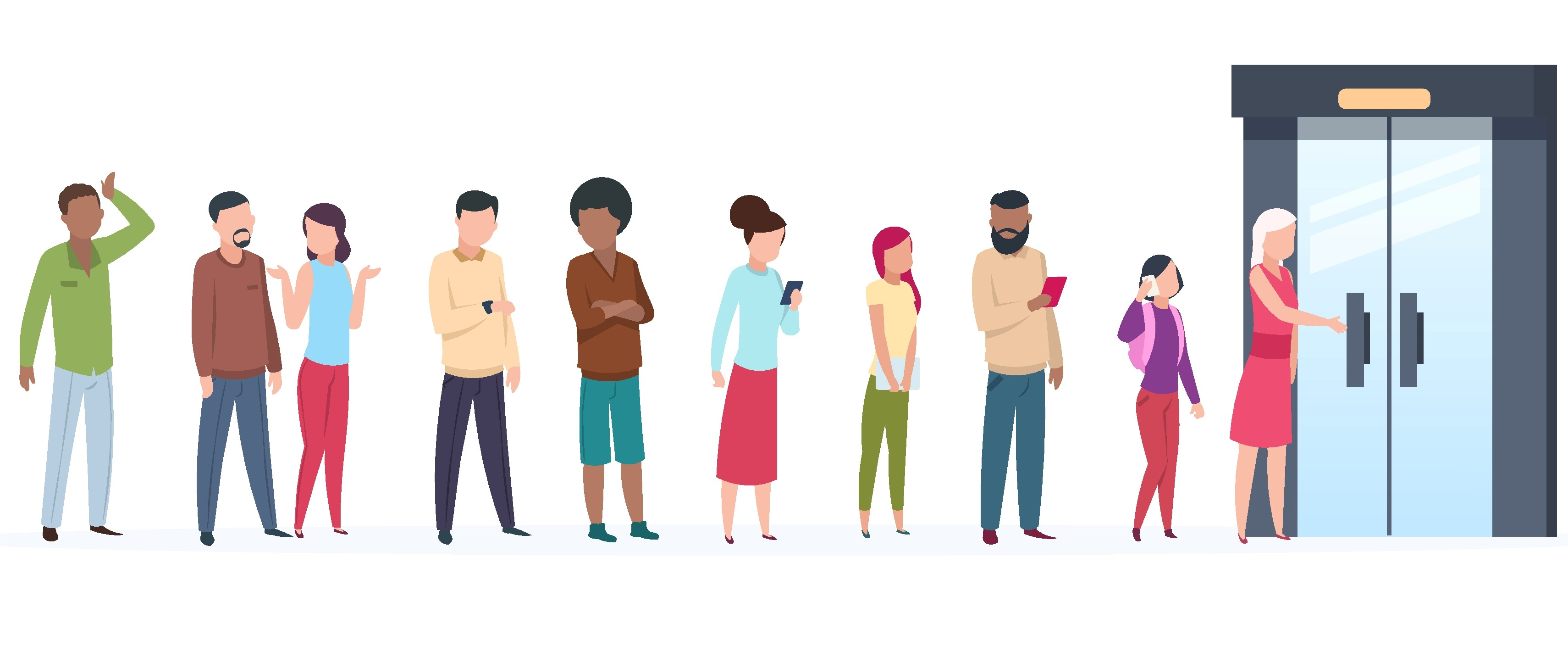Reduce Customer Churn By Supercharging Your Contact Centres