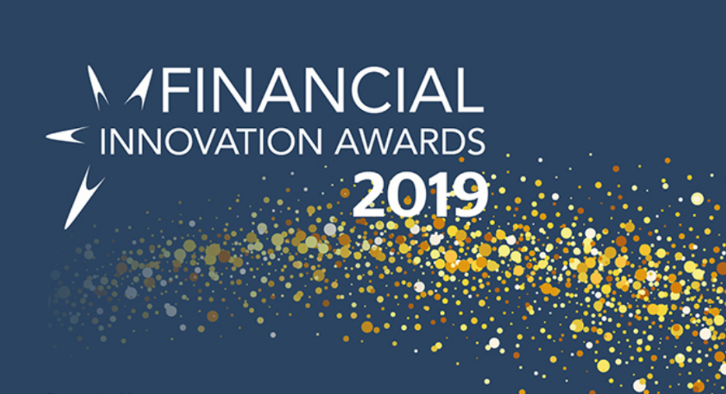 Vizolution & HSBC Win at Financial Innovation Awards