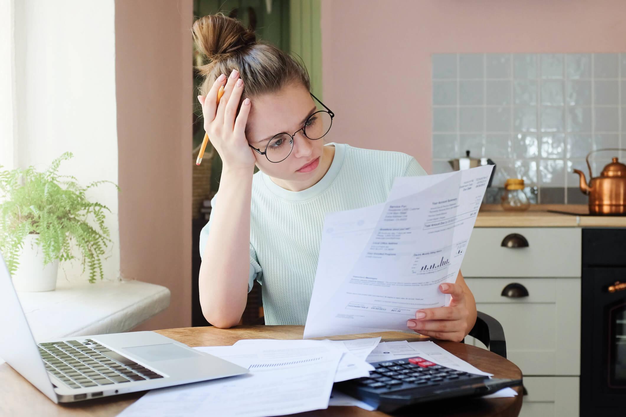 Finding an Express Solution to Meet Sudden Demand for Business Loans