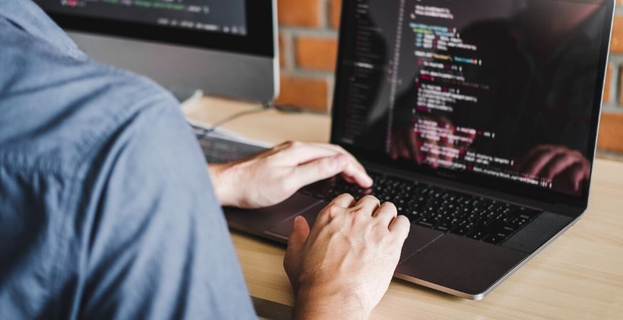 Vizolution's Virtual Hackathon Spurs Innovation!