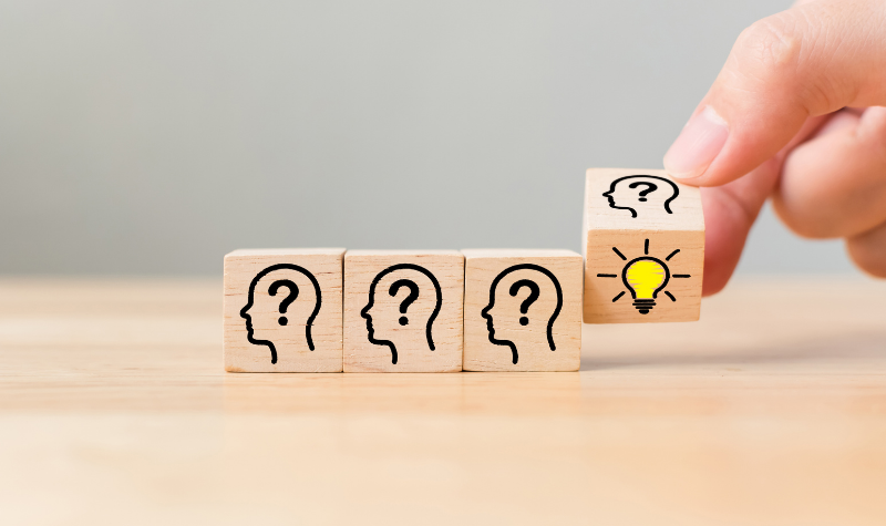 6 Key Insights from 6 Customer Experience Thought Leaders