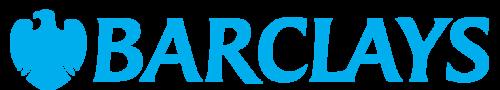 Barclays-logo-1536x1024
